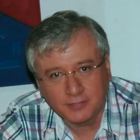 Fernando Cecconello