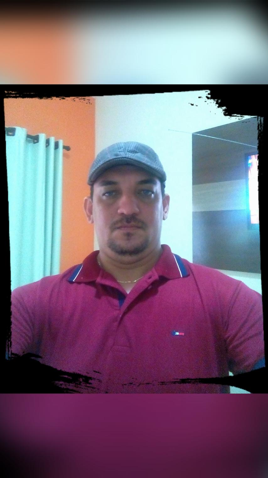 Anselmo Rodrigues