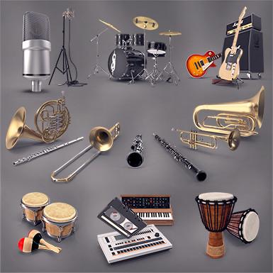 Theme%2f1207310668676470292%2fgarage band kit
