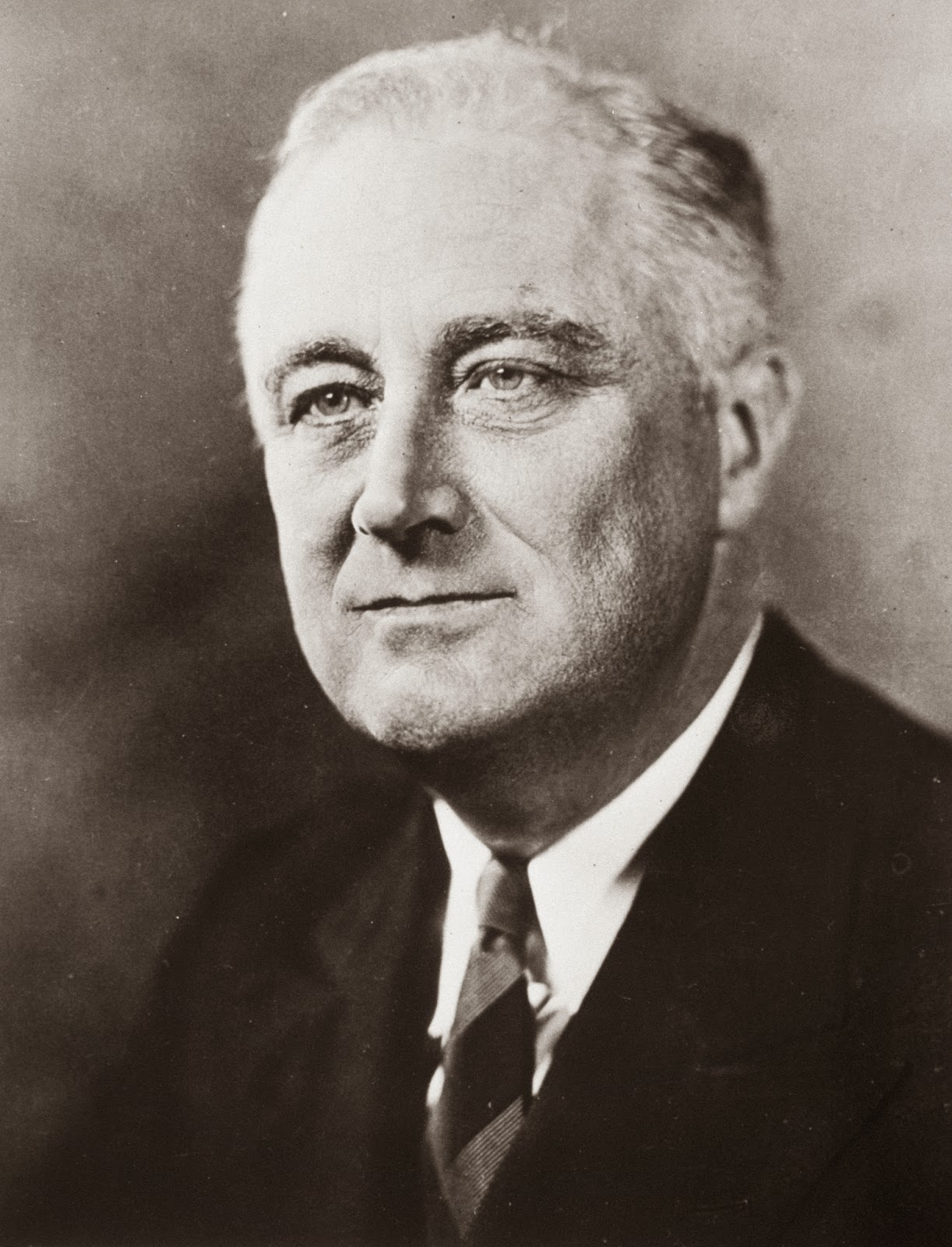 passage the forgotten man speech assessment items goalbook the forgotten man speech by president franklin d roosevelt