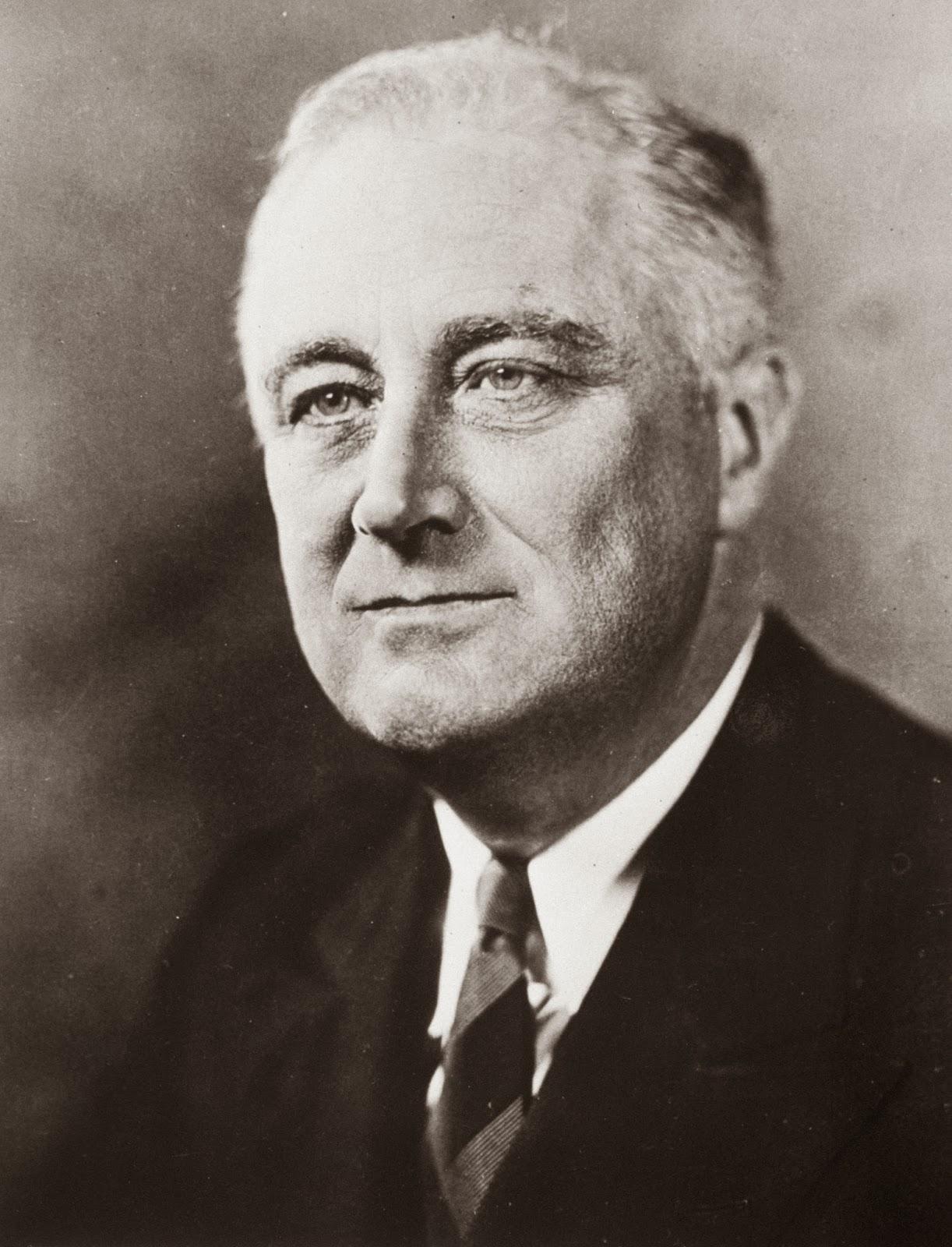 passage the forgotten man speech assessment items goalbook the forgotten man speech by president franklin d roosevelt