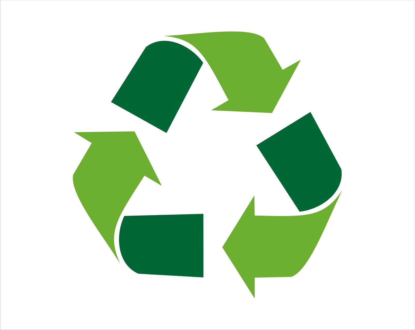 Image result for Recycling - Why It Is So Important
