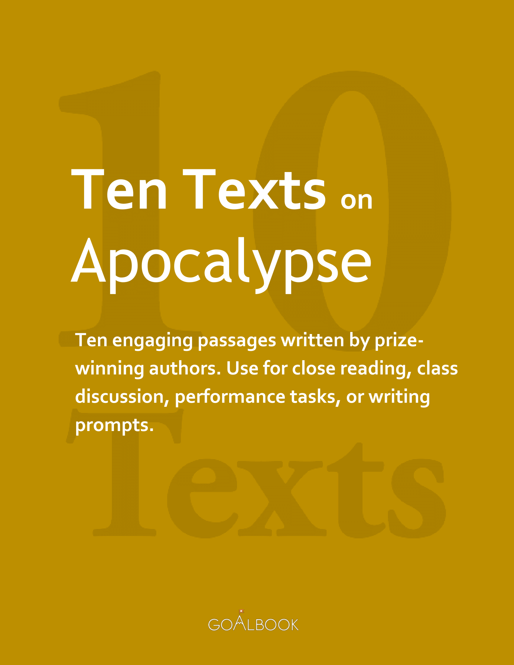 comparing theme across genres Comparing texts and extracts across genre and leads to the universal themes of literature of these connections in your texts across time and genre.