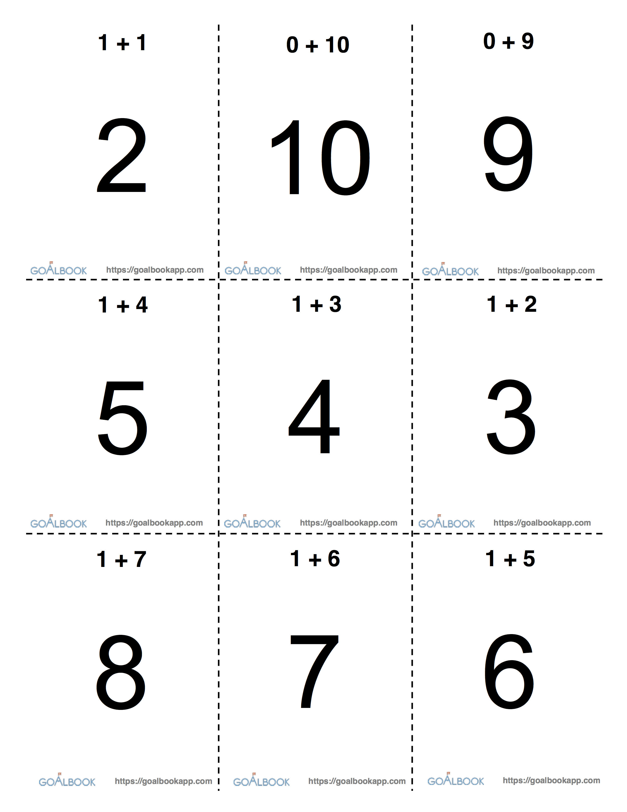 Worksheet Multiplication Flash Cards Online Free math flashcards goalbook pathways flashcards