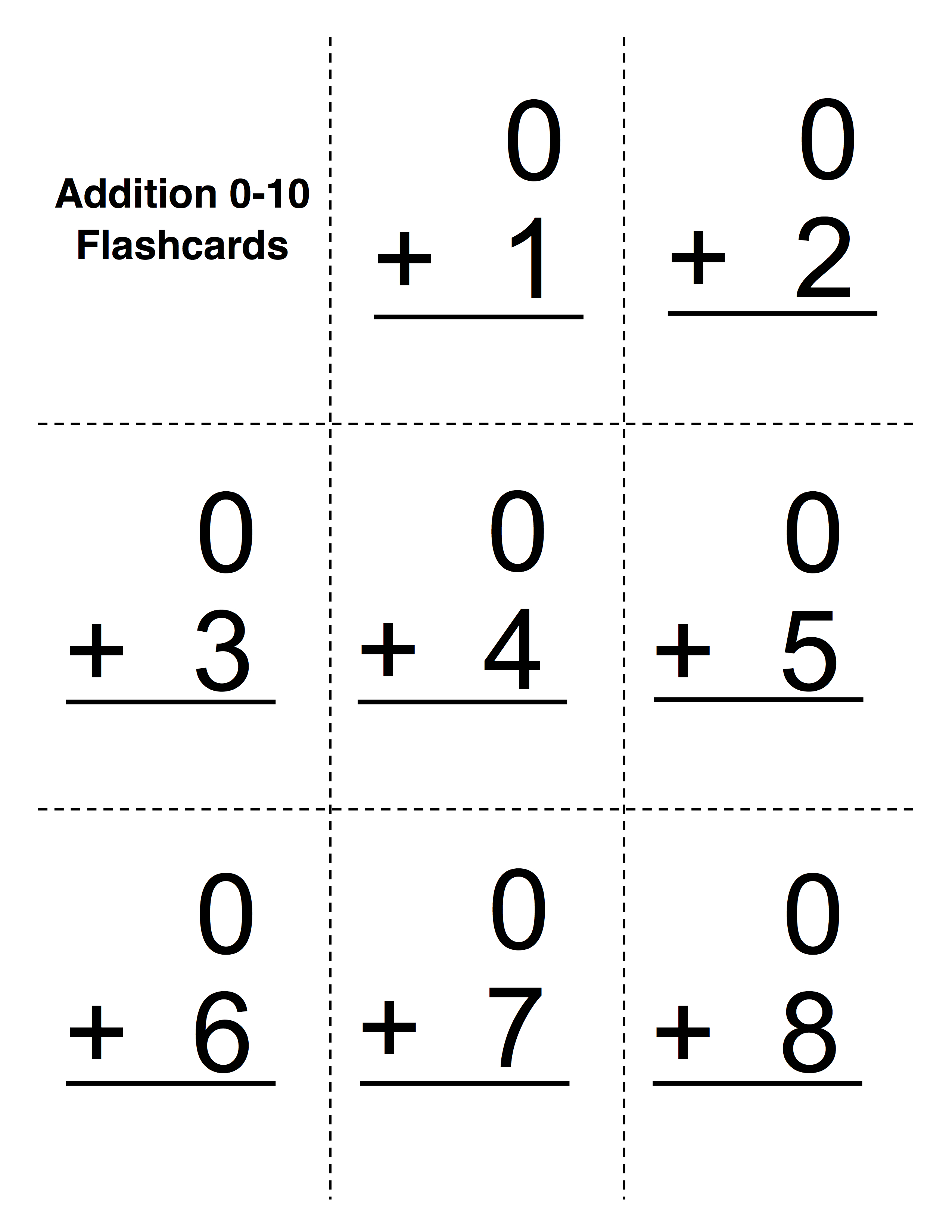 Worksheet Math Facts Flash Cards math flashcards udl strategies