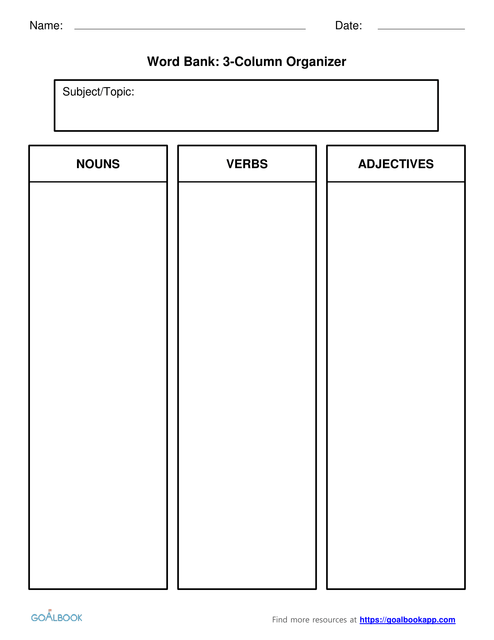 how to get columns in word