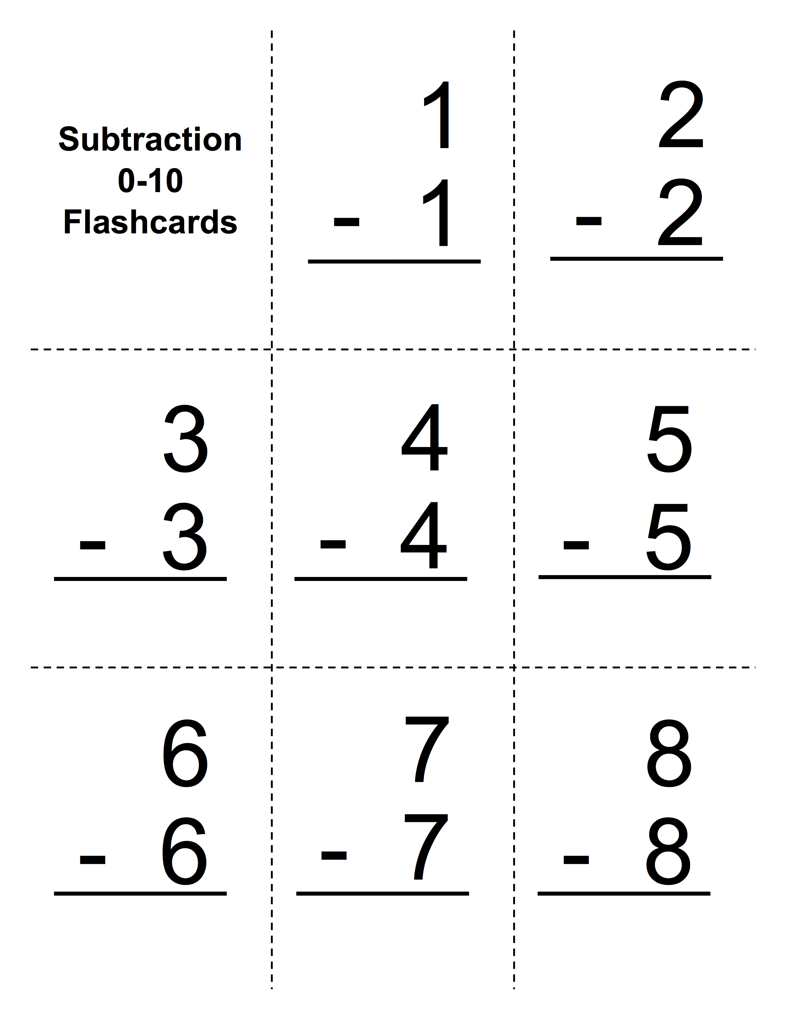 worksheet Addition Flash Cards Printable math flashcards udl strategies