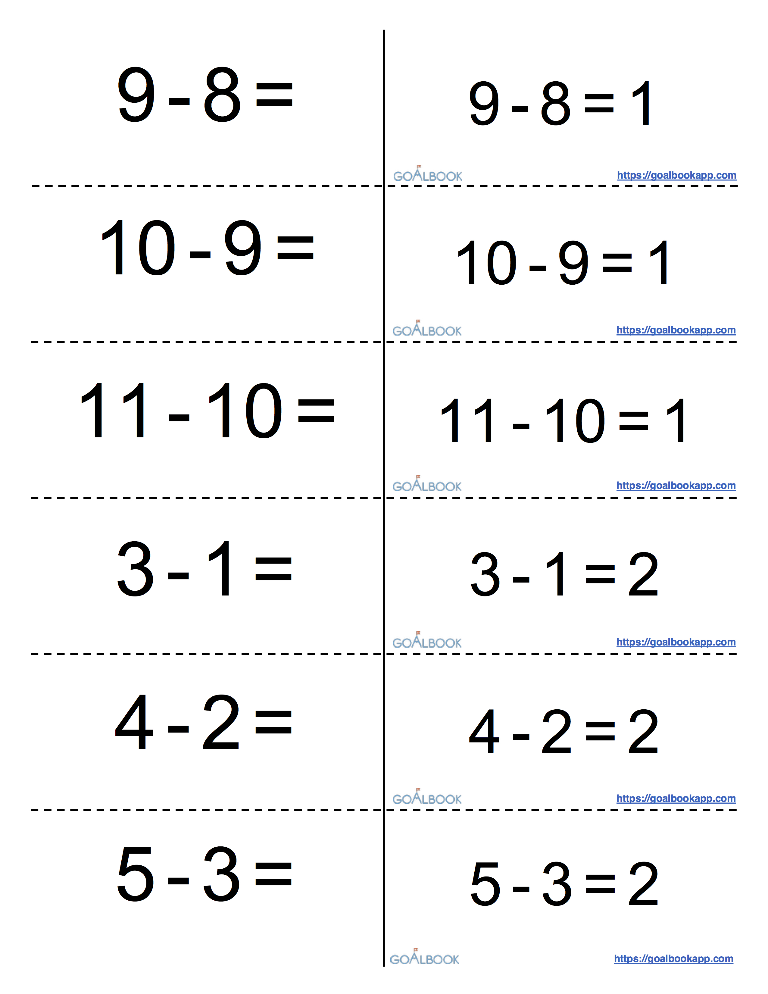 worksheet Subtraction Flash Cards subtraction flashcards free graph paper generator subtracting on a koa5 fluently add and subtract math operations algebraic resource 423093a2 1d46 41ec 62ba flashcard