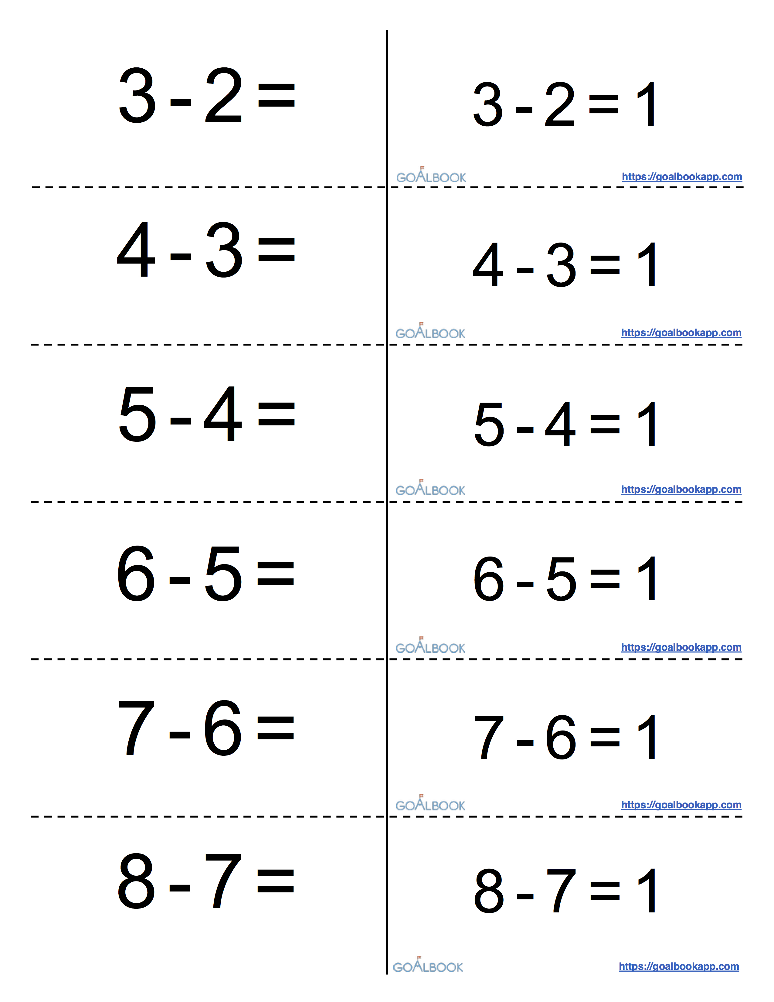 Worksheet Free Printable Multiplication Flash Cards Wosenly Free – Multiplication Strategies Worksheet