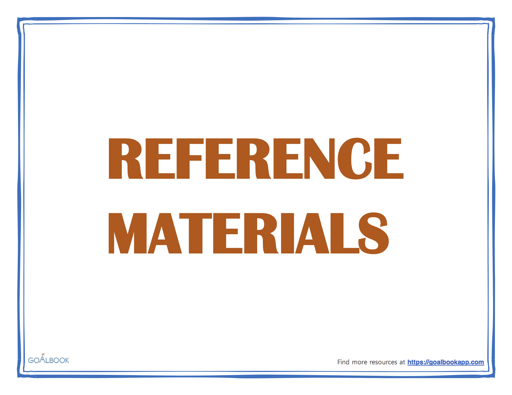RI35 Text Features Reading Informational Text – Reference Materials Worksheets