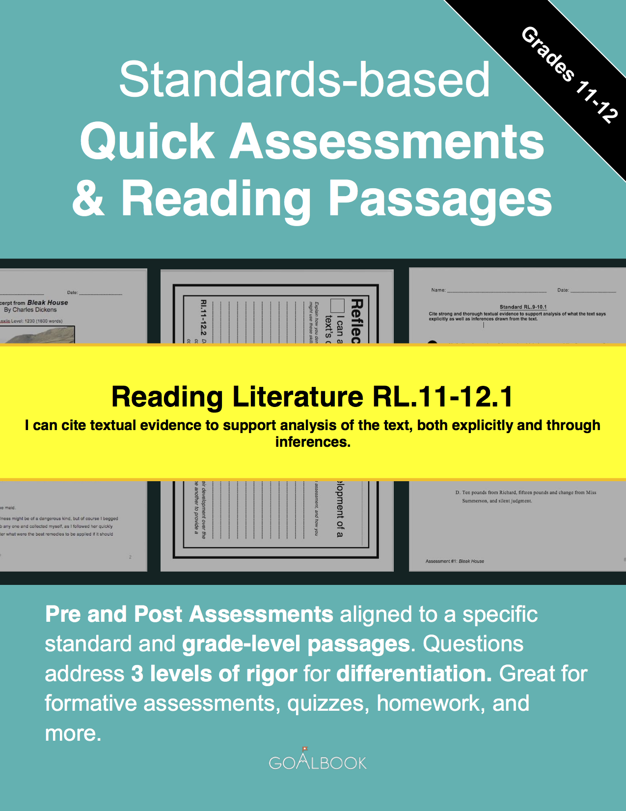 Rl11 121 strong evidence and uncertainty in the text reading reading quick assessment rl11 121 nvjuhfo Gallery