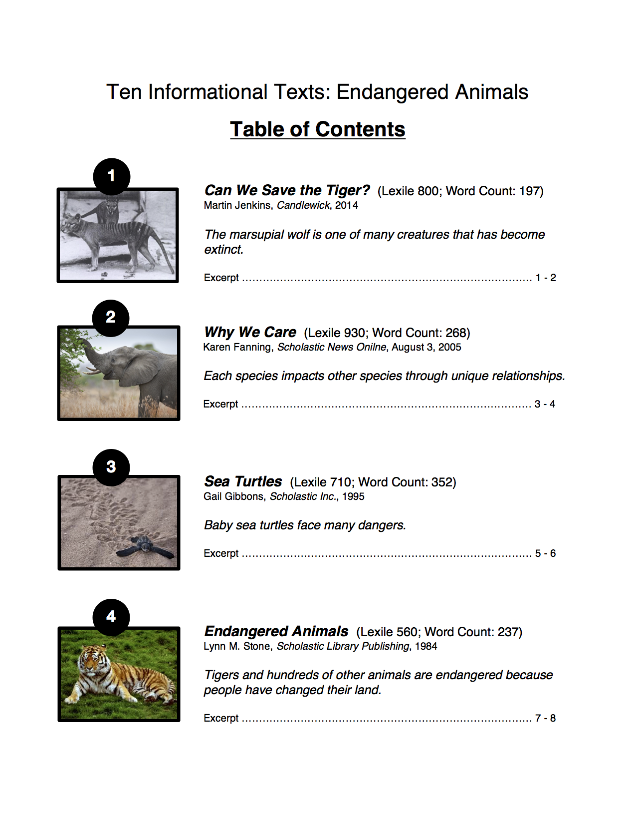 persuasive essay endangered species Why should we save endangered species locate it on a map, create a persuasive essay or poster to convince others to help the animals.