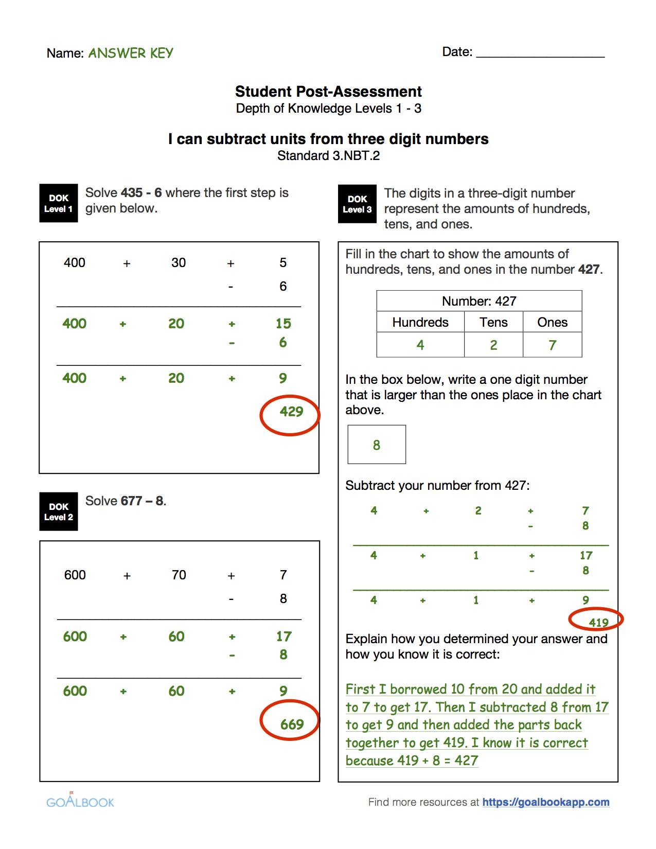 Date subtraction online in Sydney