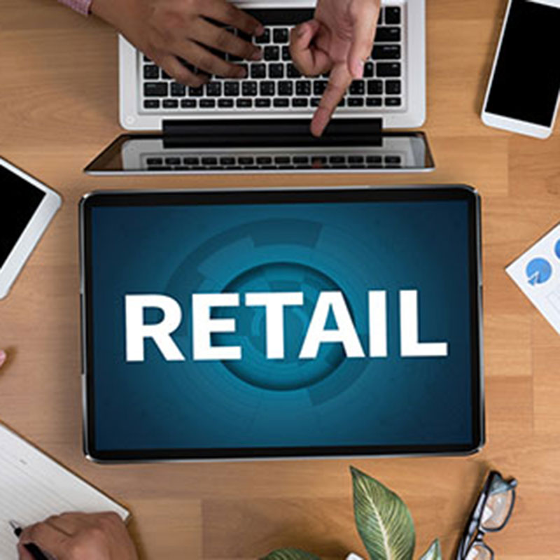 Online Shopping Spree Fund a Top Performer