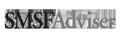 Client Logo-SMSF Advisor