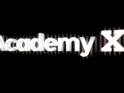 AcademyXi-W1200H720px.jpg