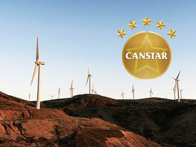 Canstar-Impact-Investing-02-W1200H720px.jpg