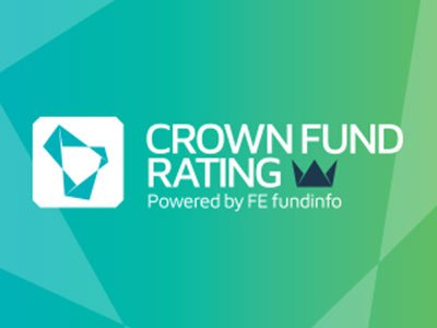 FE-Crown-Fund-Ratings.jpg