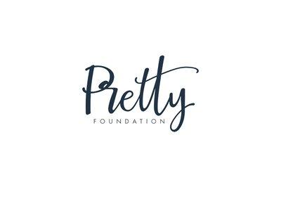 logo-PrettyFoundation.jpg