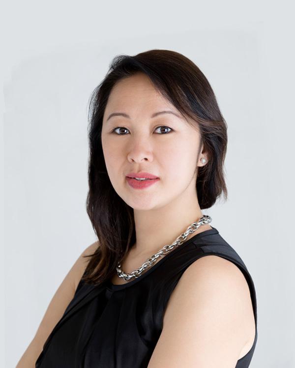 Olivia Herlambang-Tham - Atlastrend