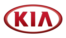 Kia Kingston Sales