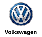 VW Kingston Sales