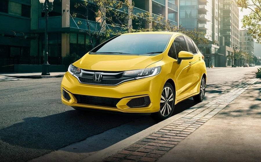 Atl Automotive Jamaica