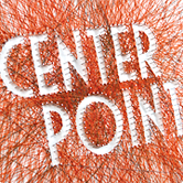 Watch messages from Center Point