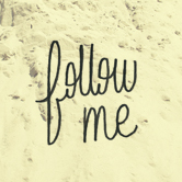 Watch messages from Follow Me