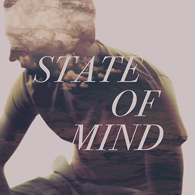 Watch messages from State of Mind