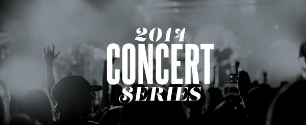 Concert14-eblast