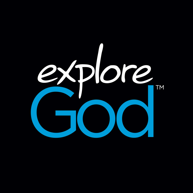 Watch messages from exploreGod