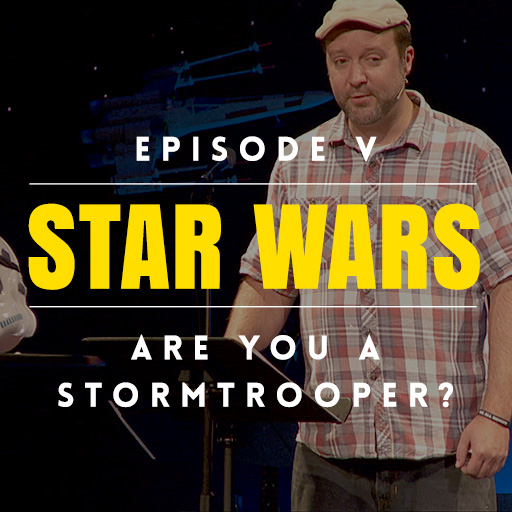 Are You A Stormtrooper? thumbnail