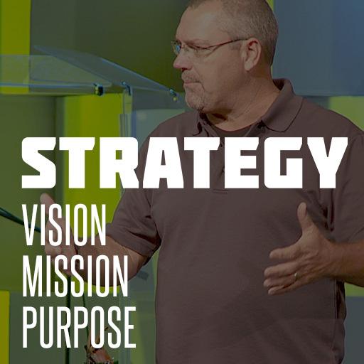Vision, Mission, Purpose thumbnail