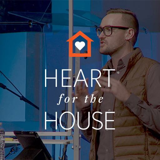 Heart for the House thumbnail