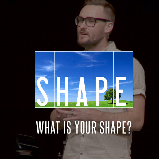 What's Your Shape? thumbnail