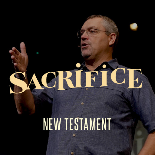 New Testament thumbnail