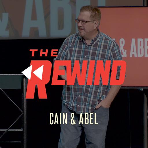 Cain & Abel thumbnail