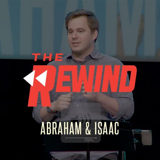 Abraham & Isaac thumbnail