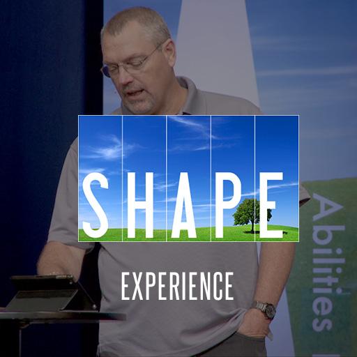 Experience thumbnail