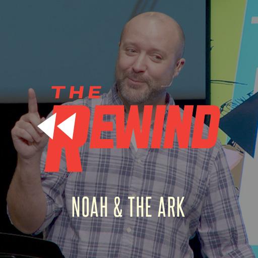 Noah & The Ark thumbnail