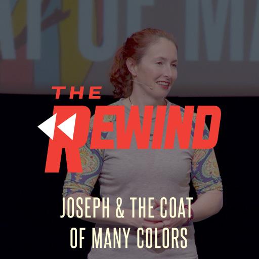 Joseph & the Coat of Many Colors thumbnail