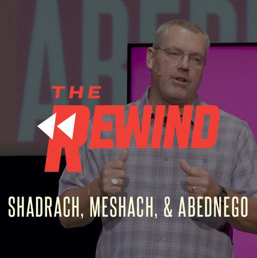 Shadrach, Meshach, & Abednego thumbnail
