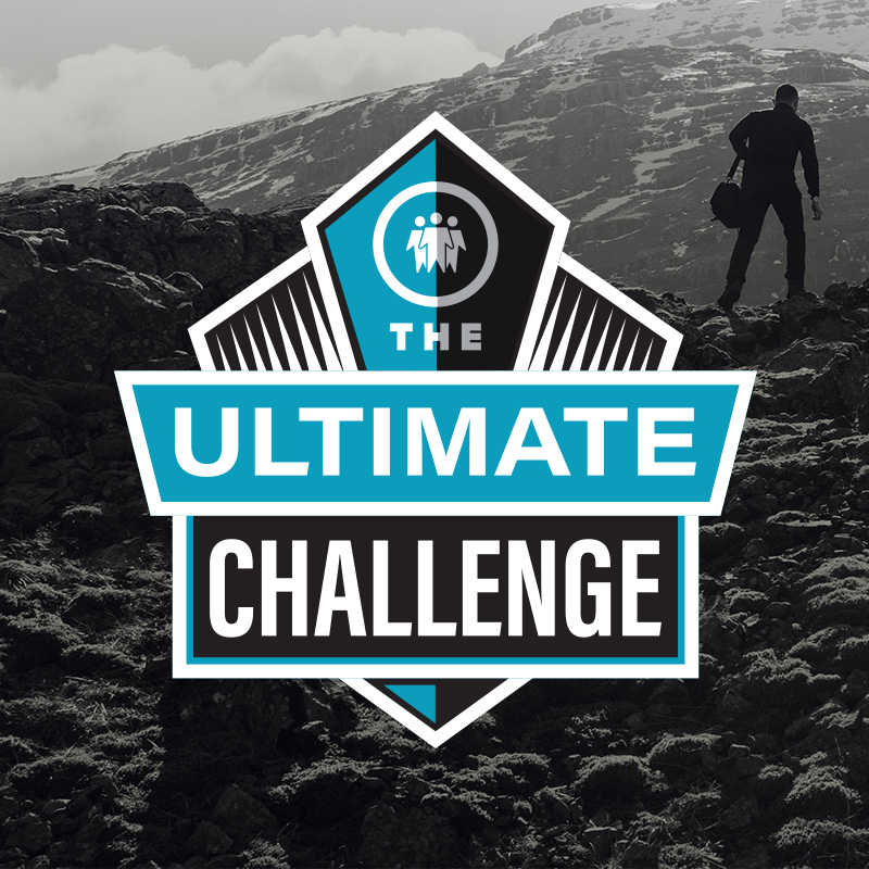 Watch messages from Ultimate Challenge