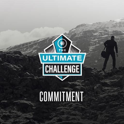 Commitment thumbnail