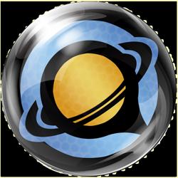 Atlys icon