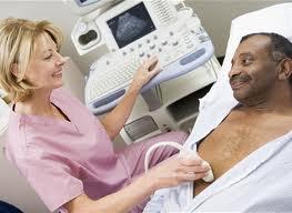 ultrasound technician Harmony IN