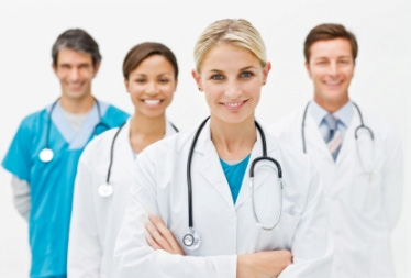 Healthcare Management in Louisville KY