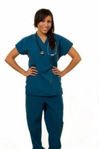 Nursing Schools Florissant MO