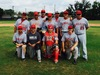 Thumb angels 2015 overall champions